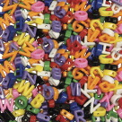 Beads, Beading Supplies, Item Number 066996