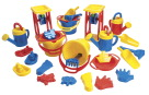 Sand Toys, Water Toys, Item Number 067753