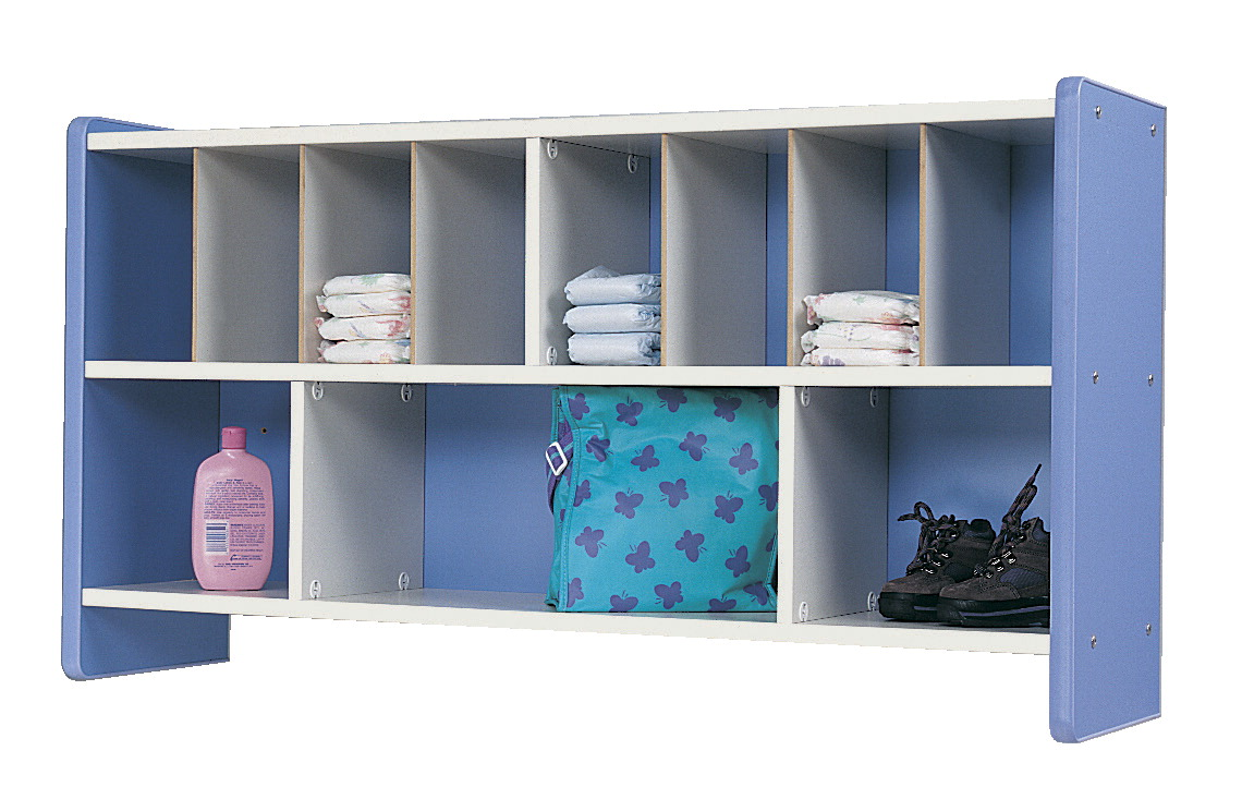 Tot Mate Diaper Changing Table With Storage Unit 25 X 12 46 1