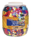 General Craft Supplies, Item Number 070231