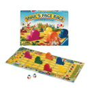 Early Childhood Pattern Games, Sorting Games, Item Number 070494