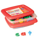 Alphabet Games, Alphabet Activities, Alphabet Learning Games Supplies, Item Number 070609