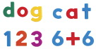 Alphabet Games, Alphabet Activities, Alphabet Learning Games Supplies, Item Number 070612