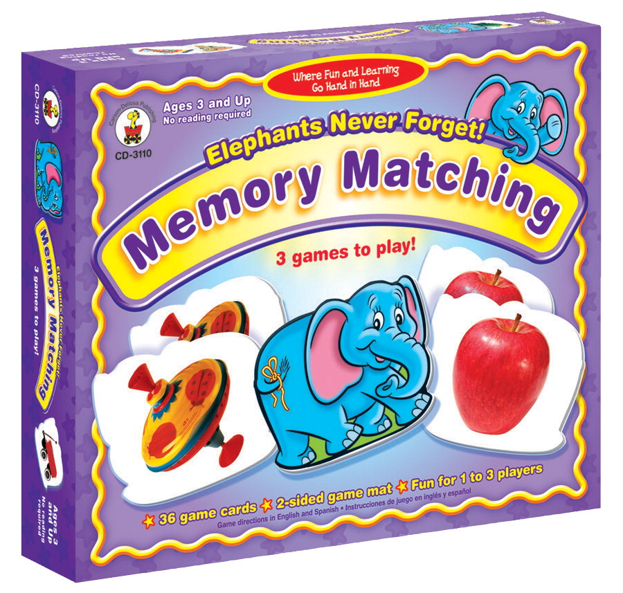 memory match game school specialty canada