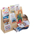 Library Book Displays, Book Displays and Library Displays Supplies, Item Number 071754