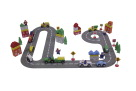 Toy Cities and Toy Vehicles Supplies, Item Number 071823