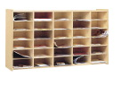 Mail Organizer and Mail Sorter Supplies, Item Number 072000