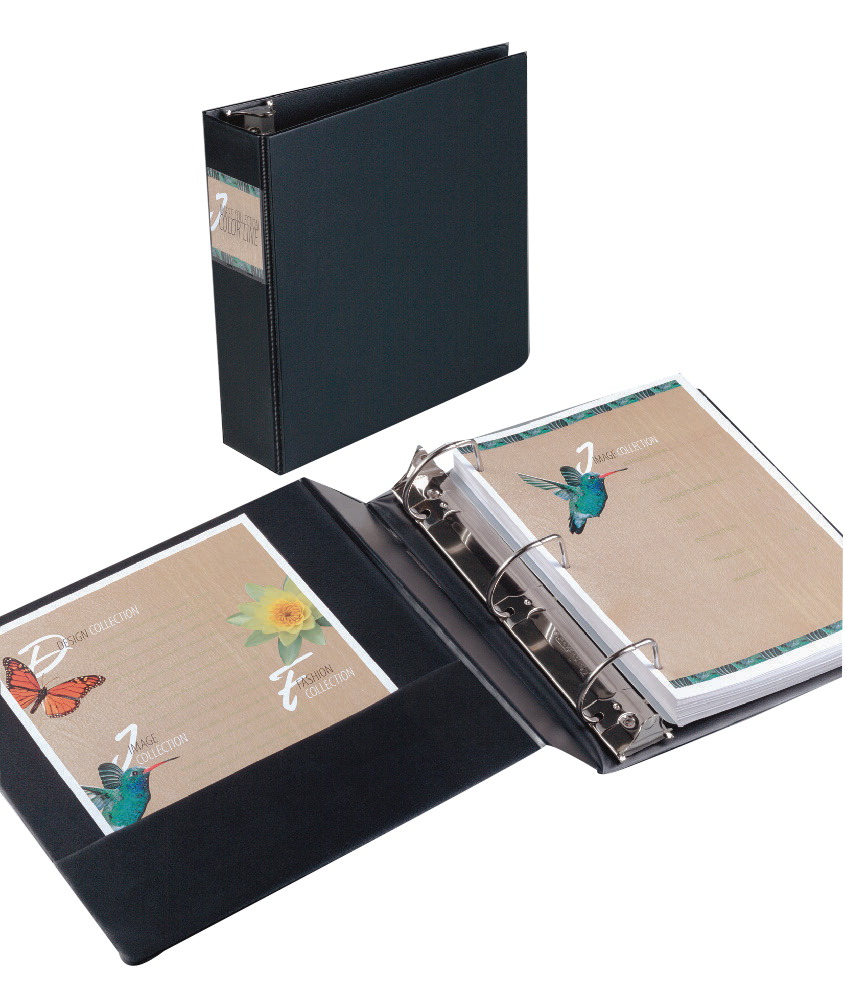 angle d ring binder school specialty canada