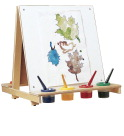 Art Easels Supplies, Item Number 078120