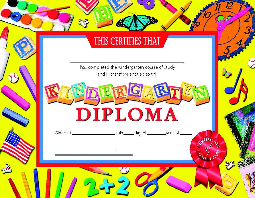 diplomas certificate school specialty canada