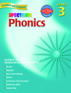 Phonics Games, Activities, Books Supplies, Item Number 078512