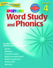 Phonics Games, Activities, Books Supplies, Item Number 078513