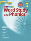 Phonics Games, Activities, Books Supplies, Item Number 078514