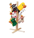 Dramatic Play Puppets, Item Number 079534