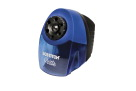 Electric Pencil Sharpener, Heavy Duty Pencil Sharpener, Electric Pencil Sharpeners, Item Number 081453