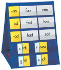 Teacher, Classroom Pocket Charts Supplies, Item Number 081537