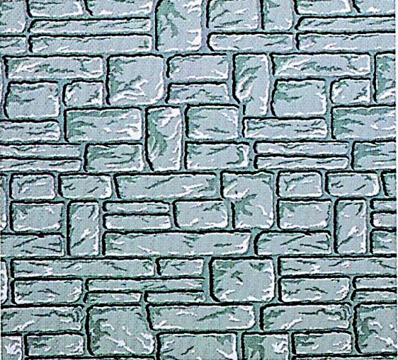 flagstone clipart - photo #5