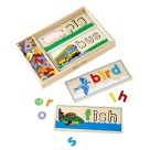 Early Childhood Jigsaw Puzzles, Item Number 082006