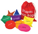Beanbags, Beanbags for Kids, Beanbag Games, Item Number 082016