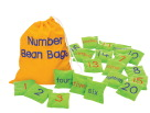 Beanbags, Beanbags for Kids, Beanbag Games, Item Number 082017