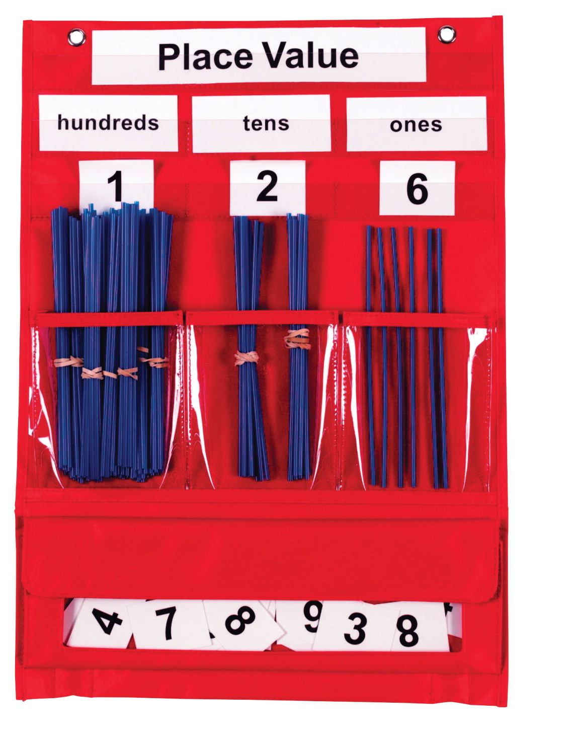 Pocket chart school specialty canada
