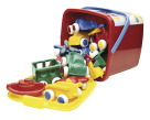 Toy Cities and Toy Vehicles Supplies, Item Number 082468