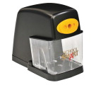 Electric Pencil Sharpeners, Item Number 084327