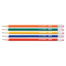Wood Pencils, Item Number 085002