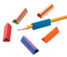 Pencil Grips, Item Number 086509
