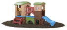 Climbers and Play Tunnels, Kids Play Tunnel Supplies, Item Number 085182