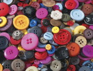 General Craft Supplies, Item Number 085735