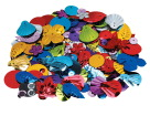 General Craft Supplies, Item Number 085743