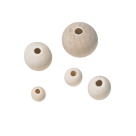 Beads and Beading Supplies, Item Number 085801