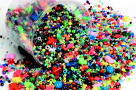 Beads and Beading Supplies, Item Number 085879