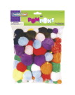 General Craft Supplies, Item Number 085930
