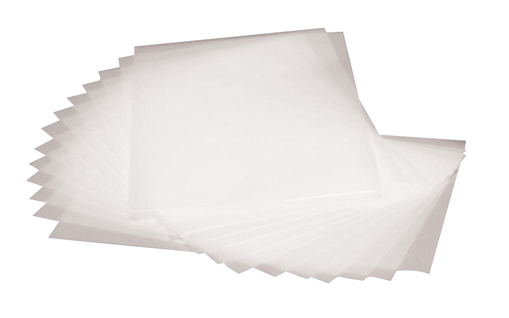 School Smart Laminating Pouches 3 Mil
