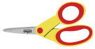 Kids Scissors, Item Number 086336