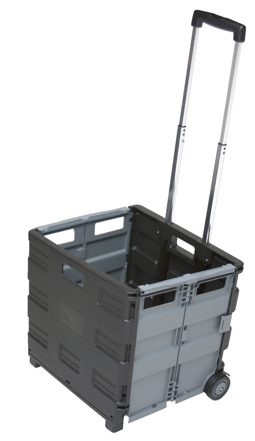 Rolling Cart Soar Life Products