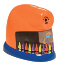Electric Pencil Sharpeners, Item Number 087084