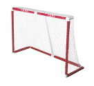 Floor Hockey Goals, Hockey Goal, Item Number 087963