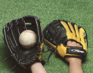 Baseball, Softball Equipment, Baseball, Softball, Item Number 087976