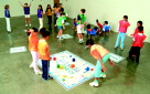 Cooperative Games, Cooperative Board Games, Cooperative Games for Kids, Item Number 088305
