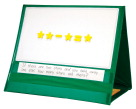 Teacher, Classroom Pocket Charts Supplies, Item Number 088508