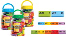 Phonics Games, Activities, Books Supplies, Item Number 088541