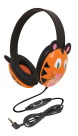Headphones, Earbuds, Headsets, Wireless Headphones Supplies, Item Number 089443