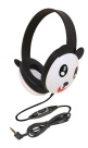 Headphones, Earbuds, Headsets, Wireless Headphones Supplies, Item Number 089444