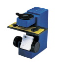 Delta Education Student Microscope