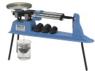 Adam Triple Beam Balance - 2610 g