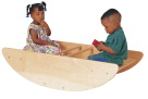 Active Play Rocking, Active Play Spinning, Item Number 1291230