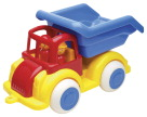 Toy Cities and Toy Vehicles Supplies, Item Number 202644
